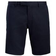 Polo Ralph Lauren Slim Fit Hudson Shorts