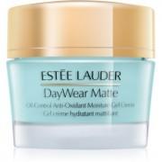 Estée Lauder DayWear Matte дневен крем-гел с матиращ ефект 50 мл.