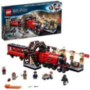 LEGO Harry Potter - Espresso per Hogwarts