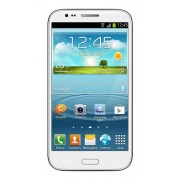 PRIVILEG S7100 2xSIM 3G Android 4.1, 5.5 inch capacitive - бял
