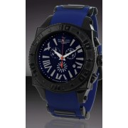AQUASWISS SWISSport XG Watch 62XG0229