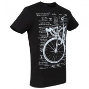Cycology Cognitive Therapy T-shirt - T-shirtar