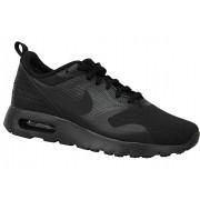 Nike Air Max Tavas GS Black