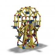 Roata Ferris Engino Mega structuri