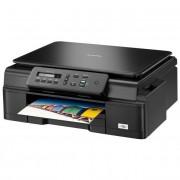 Brother DCP-J100 multifunkciós tintasugaras nyomtató