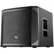 Electro Voice Live X ELX200-12SP Aktivlautsprecher