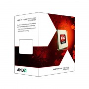 Procesor AMD FX-4320 Quad Core 4.0 GHz socket AM3+ Box