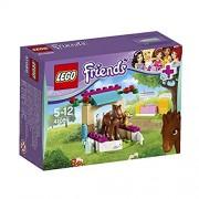 Lego Little Foal, Multi Color