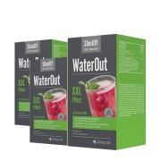 Trio de WaterOut XXL: -50%