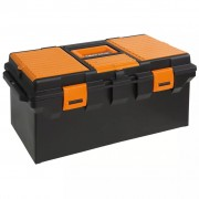 Beta Tools Toolbox CP15L Plastic 021150202