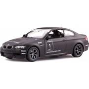 Masina Rastar BMW M3 1 14 RTR cu telecomanda