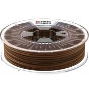 2,85mm - EasyWood™ Coconut - plastodrevo Kokos - tlačové struny FormFutura - 0,5kg