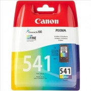 Canon Pixma MG4250. Cartucho Color Original