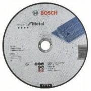 Disc de tăiere drept Expert for Metal 230x3 mm