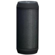 Boxa Portabila Esperanza FADO EP133K, Bluetooth, Lumina Led, 6 W (Negru)