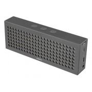 Streetz portabel bluetooth-högtalare