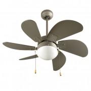 HOME Plafonski ventilator sa svetlom CF761L