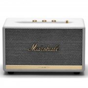 Marshall Acton BT MK II White