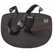 Cinturon de Seguridad BeSafe Pregnant
