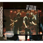 Video Delta Watershed - Three Chords & A Cloud Of Dust Ii - CD