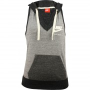 Bluza femei Nike Gym Vintage Vest-CB 728236-010