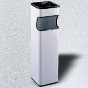 Jofel Урна с ёмкостью для мусора Jofel AL70300