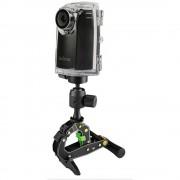 Intervalna kamera Brinno BCC-200 1.3 mio. piksela, crne boje