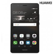 Huawei Ascend P9 lite 5.2 Inch Dual Android Smartphone