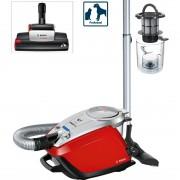Aspirator Bosch BGS5335 700W Rosu