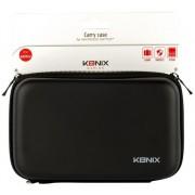 Konix - Carry Bag (Nintendo Switch)