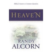 Heaven Biblical Answers to Common Questions Booklet