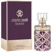 Roberto Cavalli - Florence (75 ml) - EDP