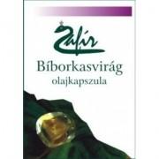 Zafir bíborkasvirág - echinacea olajkapszula - 60db