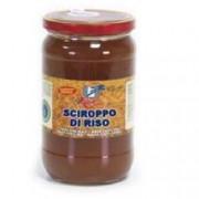 LA FINESTRA SUL CIELO Sciroppo Di Riso Bio 900g ^ (906598521)