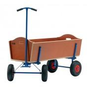 Wózek plażowy BERG Beach Wagon XL