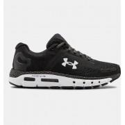 Under Armour Women's UA HOVR™ Infinite 2 Running Shoes Black 35.5