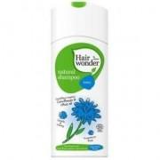 Hairwonder bio búzafű babasampon - 200ml