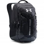 Under Armour Contender Backpack - Black