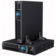 UPS, Aiptek PowerWalker VFI3000RT, 3000VA, Line-Interactive