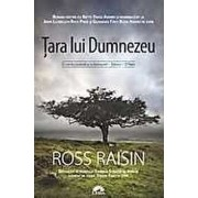 Tara lui Dumnezeu/Ross Raisin