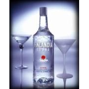Vodka Finlandia 0.5L