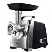 Stroj za mljevenje mesa Bosch MFW67440 MFW67440