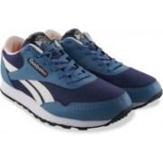 Reebok Classics CLASSIC PROTONIUM Sneakers For Men(Blue)