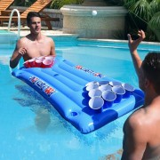 MikaMax Beer Pong Luchtbed