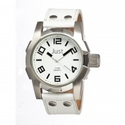Just 48-s8886wh Jazz Unisex Watch