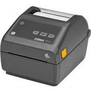 ZEBRA ZD420d - Etiketprinter - thermische overdracht - Rol (11,8 cm) - 203 dpi - tot 152 mm/sec - USB 2.0, USB host