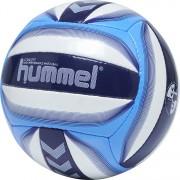 Minge Volei Hummel Concept