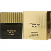 Tom Ford Noir Extreme - EDP 100 ml