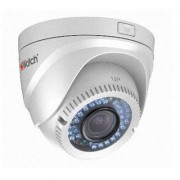 CAMARA TVI HD HIWATCH DOMO OUTDOOR DS-T119