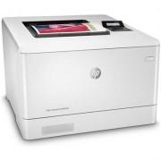 HP Stampante HP Color LaserJet Pro M454dn